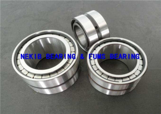 SL Series Full Complement Cylindrical Roller Bearings,high speed roller bearings SL04 PP SL0148 SL0248 SL0249