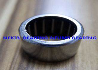 HF2016 One Way Roller Bearing , 20*26*16mm Needle Roller Bearing Oil Grease