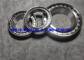 SL18 Series Single Row Cylindrical Roller Bearing SL182960 For Industrial