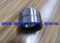 China Oil Lubrication Heavy Duty Needle Roller Bearings Long Life For Machine Tools factory