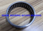 Close End Full Complement Needle Bearing With Retainer For Auto Parts BK0810(bearing inner ring)