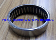 Steel High precision Drawn Cup Needle Roller Bearings HK3220 on Electric Motor