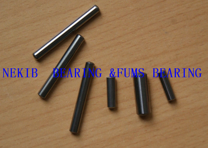 High Precision Roller And Pin 84829100 With High Pressure Resistance