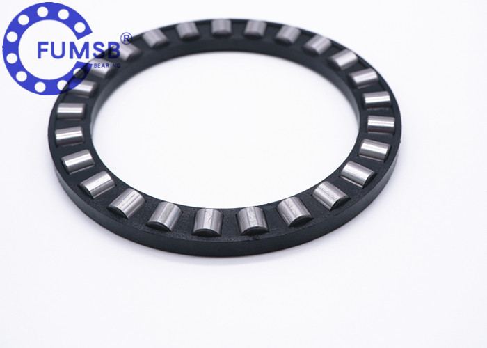 High Precision Needle Roller Thrust Bearing AXK Series C0 C2 C3 C4 C5 Clearance