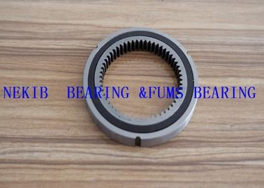 Mz-G Series Cam Clutch Bearing Polished Surface For Harvester And Reducer