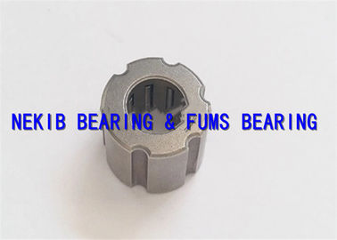 China OWC1016 On Printer One Way Needle Roller Bearing Open Seals Type Single Row distributor