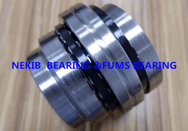 China Open Seal High Speed Combined Needle Roller Bearing P0 P6 P5 P4 P2 Precision Rating distributor