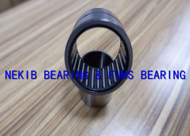 China High Speed Steel Needle Roller Bearing Without Shoulder On Inner Ring 35*47*16 distributor
