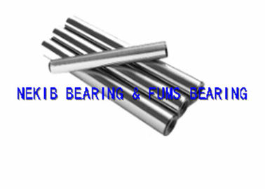 China 2-50mm Precision Ground Pins 8466910000 With Excellent Corrosion Resistance distributor
