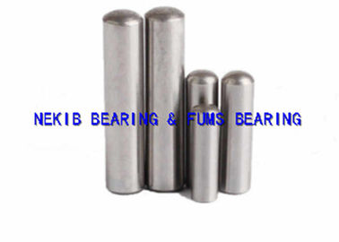 China DIN1481 Cylindrical Pin Carbon Structural Steel Material High Strength distributor