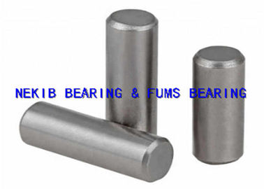 China SS316 Stainless SteeL Needle Cylindrical Pin On Building Machinery With Assurance Service distributor