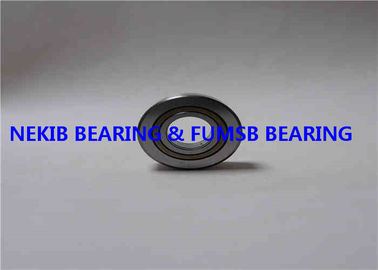 China High Speed Single Row Steel Needle Roller Bearing NK15/16 OEM Service distributor