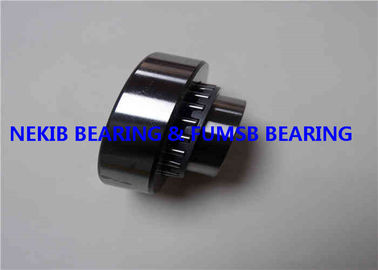China High Speed Steel Needle Roller Bearing Na / Nk / Nkia / Rax / HK / Axk / Nutr / Nukr distributor