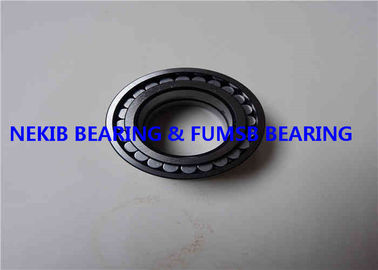China SL Series Full Complement Cylindrical Roller Bearings,high speed roller bearings SL04 PP SL0148 SL0248 SL0249 distributor