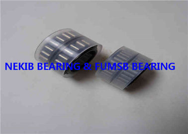 China RSL1850 Steel Double Row Cylindrical Roller Bearing , Abec 3 Bearings OEM Service distributor