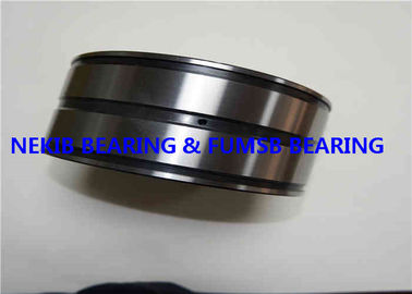 China P4 Double Row Full Complement Cylindrical Roller Bearings CPM2815 In Stock distributor