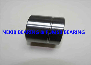 China Low Libration Steel Roller Bearings , Multi Row Precision Roller Bearing SL045004PP SL045005PP distributor
