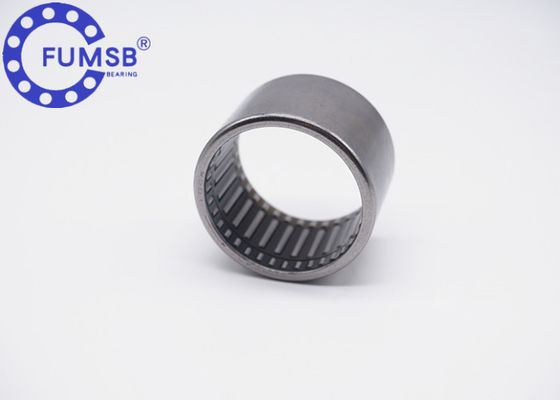 ST14 One Way Needle Roller Bearing For Construction Machinery