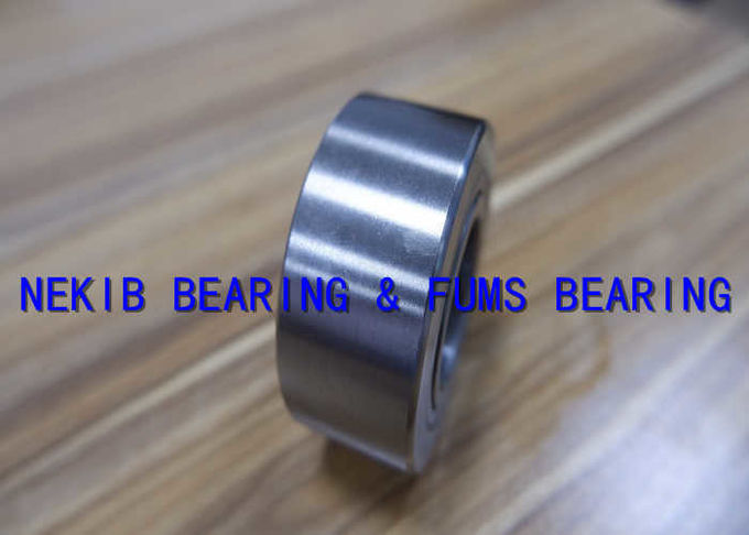 Nntr Track Cam Follower STO6 Current Code OPEN Seals Type Radial Bearing